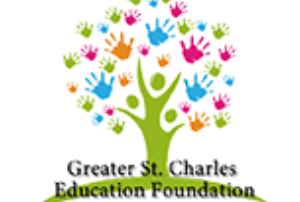 Greater St. Charles Education Foundation